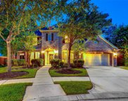 14603 Wood Thorn Court, Humble image