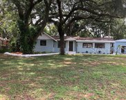 2120 W Clifton Street, Tampa image