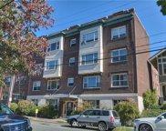 214 Summit Avenue E Unit ##305, Seattle image