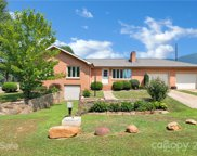 2356 Panther Creek  Road, Clyde image