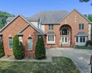 494 COVENTRY, Grosse Pointe image