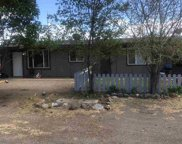 210 Circle Drive, Fernley image