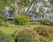 8871 Bison  Place, Gold Hill image