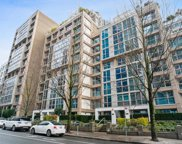 1328 Homer Street Unit 607, Vancouver image