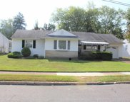 6 Gulph Mill Road, Somers Point image