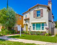 8488 Kern Crescent, Rancho Bernardo/4S Ranch/Santaluz/Crosby Estates image