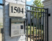 1504 S 18th Ave, Nashville image