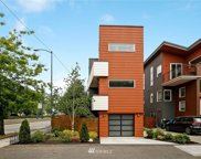 4020 Martin Luther King Jr Way S, Seattle image