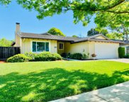 6162 Iowa Dr, San Jose image