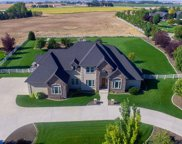 335 E Shafer View Dr., Meridian image