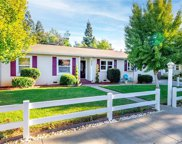1169 Hill View Way, Chico image
