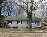 32 Hinckley Rd, Tewksbury, Massachusetts image