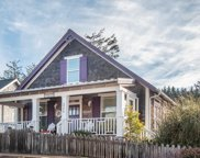 2586 Anemone Ave Sw, Lincoln City image