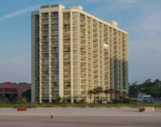 9820 Queensway Blvd. Unit 205, Myrtle Beach image