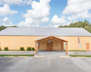 16521 Slater  Road, North Fort Myers image