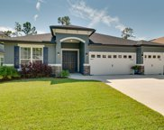 2158 ARDEN FOREST PL, Fleming Island image