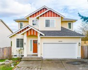 14222 29th Ave S, SeaTac image