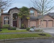 24218 21st Dr SE, Bothell image