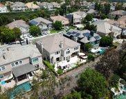 25672     Raintree Road, Laguna Hills image