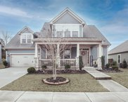 124 Summer Oak Lane, Simpsonville image