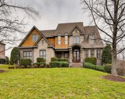 86 Governors Way, Brentwood image