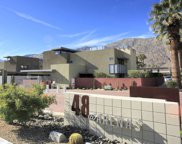 665 E ARENAS Road, Palm Springs image