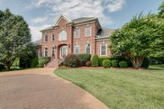 431 Mayfield Pl, Brentwood image