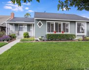 3239 Knoxville Avenue, Long Beach image