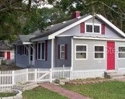 38514 9th Avenue, Zephyrhills image