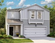 165 Timber Oaks Dr., Myrtle Beach image