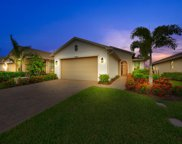 10203 SW Indian Lilac Trail, Port Saint Lucie image