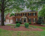 7920  Covey Chase Drive, Charlotte image