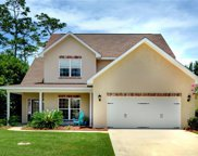18 Country Club  Court, St Simons Island image