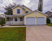 2305 Carriage Run Road, Kissimmee image