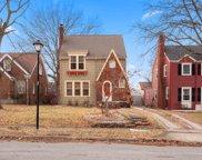 4718 Arlington Avenue, Fort Wayne image