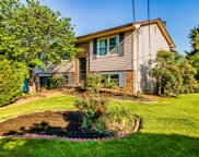 7729 Queensbury Drive, Knoxville image