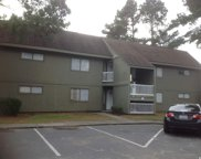 2000 Greens Blvd., Myrtle Beach image