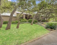 1703 Royal Crescent St, San Antonio image