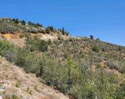 231 Echo Hills Circle, Prescott image