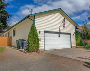 823 Lincoln Ave, Snohomish image