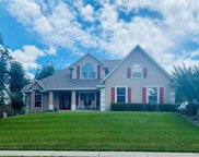 2375 Lakeview Avenue, Clermont image