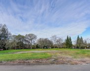 9438  Skye Court, Granite Bay image