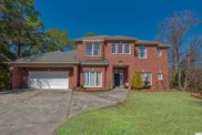 4155 Heather Lakes Dr., Little River image