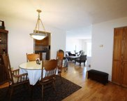 500 Governors Dr Unit 31, Winthrop image