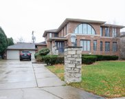 7238 N Kenneth Avenue, Lincolnwood image