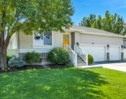 1519 W Dowry Ct, Taylorsville image