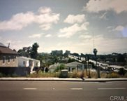 3441 Ocean View Blvd Unit #39, Logan Heights image