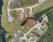 681-B Tidal Point Ln., Myrtle Beach image