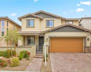 5894 GLORY HEIGHTS Drive, Las Vegas image