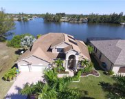 2825 NW 45th AVE, Cape Coral image
